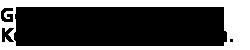 Gestaltannahme Logo
